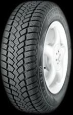 Continental ContiWinterContact Ts780 165/65R14 79T