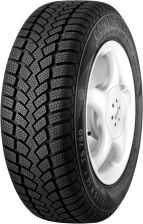 Continental ContiWinterContact Ts780 165/70R13 79T