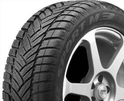 Dunlop Sp Winter Sport M3 165/70R13 79T