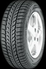 Uniroyal MS Plus 5 165/65R14 79T
