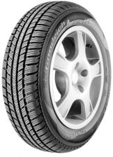 BF-Goodrich Winter G 165/70R14 81T