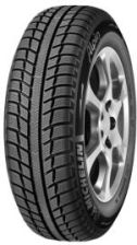 Michelin Alpin A3 175/65R15 84T