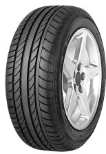 Continental ContiSportContact 195/50R16 84H