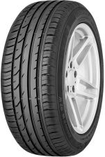 Continental Contipremiumcontact 2 195/65R15 91H - 0