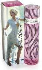 Paris Hilton Women woda perfumowana 100 ml
