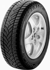 Dunlop Sp Winter Sport M3 195/50R15 82H