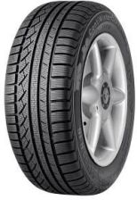 Continental ContiWinterContact TS810 195/55R16 87H