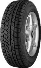 Continental ContiWinterContact TS790 225/60R17 99H
