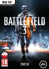 Battlefield 3 (Gra PC)