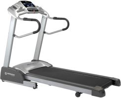 Horizon Fitness Paragon 408
