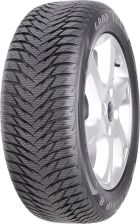 Goodyear Ultragrip 8 205/60R16 92H