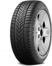 Dunlop Sp Winter Sport 4D 205/60R16 92H