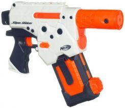 Hasbro Nerf - Super Soaker - Thunderstorm - Pistolet Na Wodę 28495