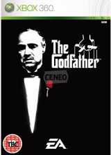 The Godfather (Gra Xbox 360)