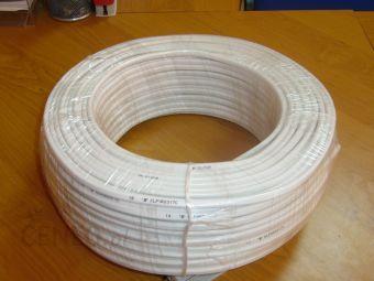 Przewód instalacyjny YDYp 2x1,5 300/500V 100mb