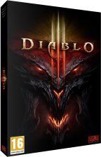 Diablo III (Diablo 3) (Gra PC)
