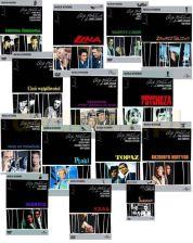 [Obrazek: f-kolekcja-alfreda-hitchcocka-pakiet-hit...-14dvd.jpg]