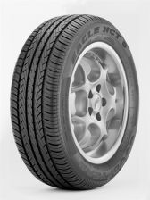 Goodyear Eagle Nct5 215/50R17 91W