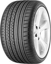 Continental ContiSportContact 2 235/55R17 99W