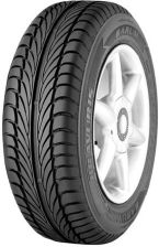 Barum Bravuris 235/60R16 100W