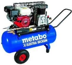Metabo Motoair 330-9/100 Aba8119067