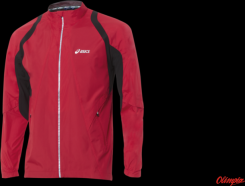 Kurtka Asics MEN´S JACKET