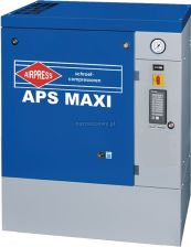 Airpress APS Maxi 10 36808