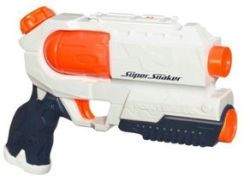 Hasbro Nerf - Super Soaker- Point Break Pistolet Na Wodę 28500