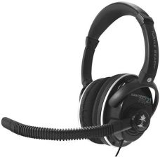 Turtle Beach Ear Force DPX21 HP (PS3) - 0