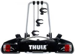 Thule EUROWAY G2 923