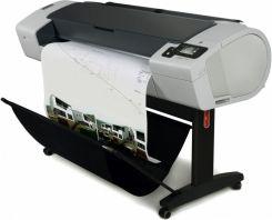 HP Designjet T790 1118 mm (CR649A)