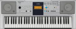 Keyboard YAMAHA PSR-E323
