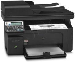 HP LASERJET M1217NFW MFP (CE844A)