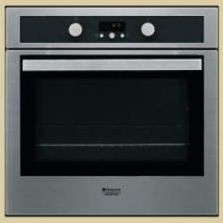 Hotpoint-Ariston F 89.1 IX/HA