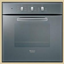 Hotpoint-Ariston FD 61.1 (ICE)/HA
