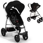 Phil&Teds Smart Buggy Verso Spacerowy