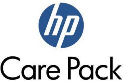 HP 1y PW SupportPlus24 DL380 G4/5 SS SVC (UE431PE)