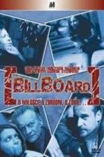 Billboard (DVD)