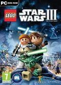LEGO Star Wars III The Clone Wars (Gra PC) - 0