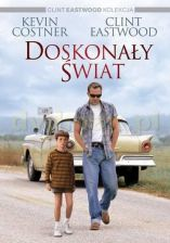 Doskonały Świat (A Perfect World) (DVD)