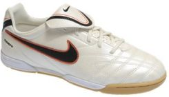 Nike JR Tiempo Natural III IC 359589908