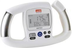 Analizator składu ciała MEDEL Bodytech - Bodytech (ref 92084)
