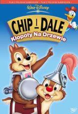 Kaczor Donald przedstawia / Klasyka Disneya (1924-2007)  DVDRip.XviD+TVRip.XviD  /  Dubbing PL *dla EXSite.pl*