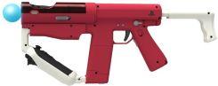 Sony Move Sharp Shooter (711719161189)