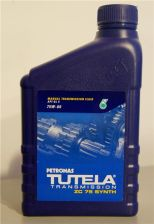 Petronas Tutela Car ZC 75 Synth 1L