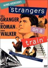 [Obrazek: f-nieznajomi-z-pociagu-strangers-on-a-train-dvd.jpg]