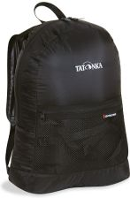 Tatonka Superlight 18 l