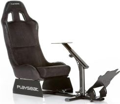 Playseats 72004