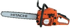 Hitachi CS45EL