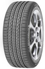 Michelin Latitude Tour H/P 225/65R17 102H - 0